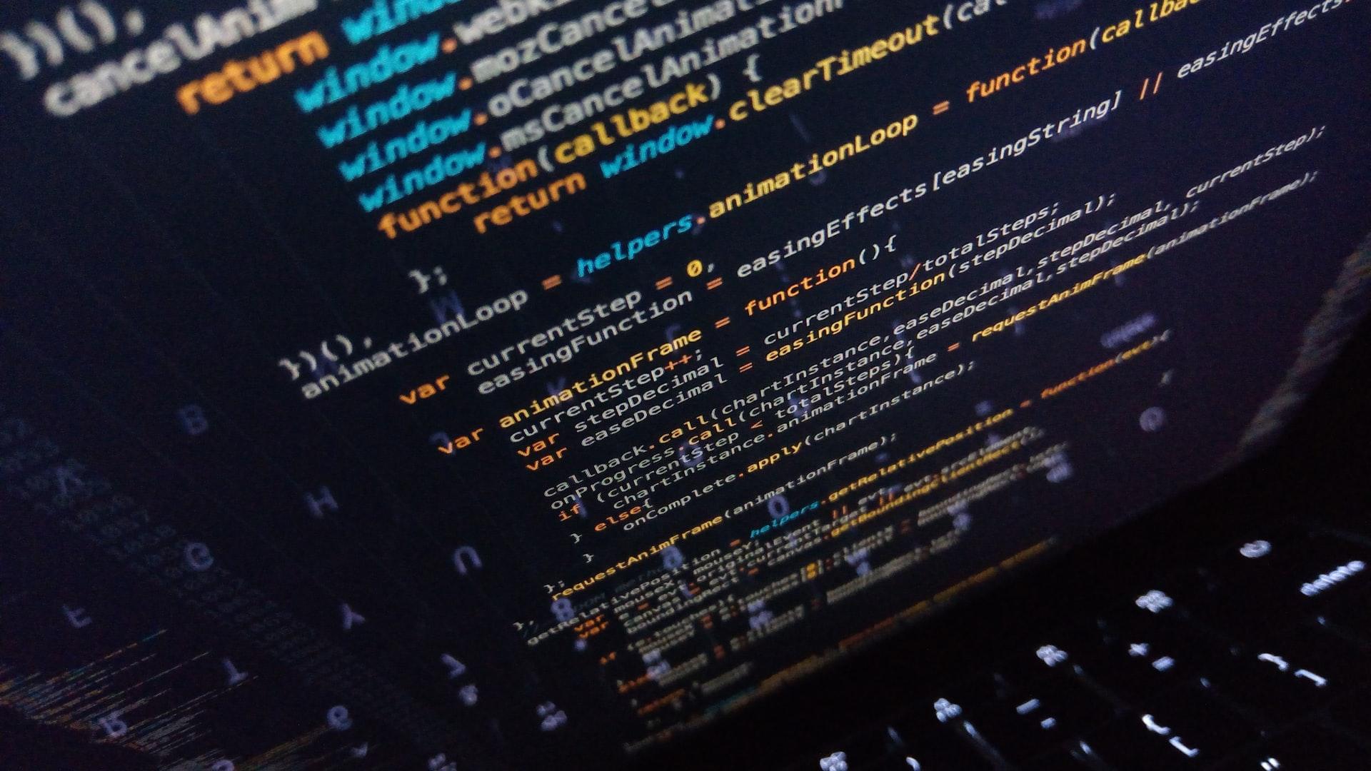 Самые крутые функции в JavaScript для новичка